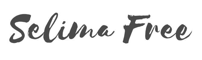 Ideal Fonts For Your Typography Needs Kim S Websites